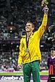 040912 - Brad Scott - 3b - 2012 Summer Paralympics.jpg