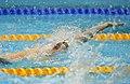 050912 - Michael Anderson - 3b - 2012 Summer Paralympics (02).JPG