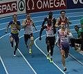 068 finish 400m heren (14813828797).jpg