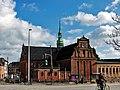 07-03-19-f1 Holmens kirke (København).JPG