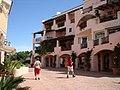 07021 Porto Cervo, Province of Olbia-Tempio, Italy - panoramio (2).jpg