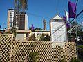 07057jfSan Isidro Labrador Church Muzon Grotto Our Lady La Sallete San Jose del Monte Cityfvf 18.jpg