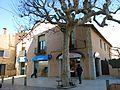 078 Ca la Librada, Empedrat del Marxant 2 (Alella), cantonada Torrent de Vallbona.jpg