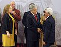 08-06-2012 Entrega de pensiones de gracia a destacados folcloristas chilenos 2.jpg
