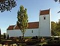 08-10-06-z4-Enslev (Norddjurs).jpg