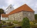 08-10-07-m2-Holbæk kirke (Norddjurs).JPG