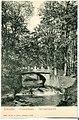 08037-Dresden-1906-Garnisonslazarett - Prießnitzwehr-Brück & Sohn Kunstverlag.jpg