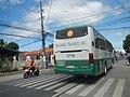 0823Villages Barangays Bulacan Baliuag 12.jpg