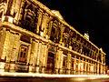 08488 - Palacio Federal - Antiguo convento de Santa Catalina de Sena.jpg