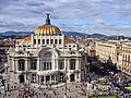 08653 Palacio de las Bellas Artes.jpg