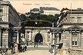 08829-Budapest-1907-Tunnel-Brück & Sohn Kunstverlag.jpg