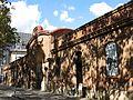 088 Vapor Aymerich, Amat i Jover (Terrassa), façana de la rambla d'Ègara.jpg