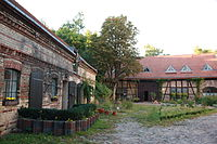 09090401 Richardplatz 3A-F.JPG