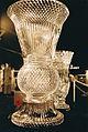 0 Vases monumentaux - Cristalleries du Val-Saint-Lambert.JPG
