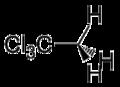 1,1,1,-TrichloroethaneNoLonePairs.png