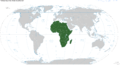 1-12 Africa Green-Grey.png