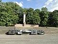 1.Меморіальний комплекс Слави воїнів Радянської армії, Збараж.jpg