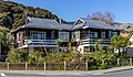 101 Beach Rd, Akaroa, Canterbury, New Zealand.jpg