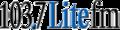 103.7 Lite FM logo.png