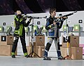 10m Air Rifle Mixed International 2018 YOG (59).jpg