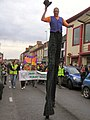 10th Annual Mid Summer Carnival, Omagh (14) - geograph.org.uk - 1362697.jpg