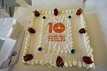 10th birthday cake (14108350467).jpg