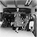 11-02-1954 12884 Audrey Hepburn (4072117520).jpg