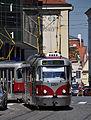 11-05-31-praha-tram-by-RalfR-29.jpg