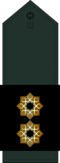 11- Sotvan 2nd-IRGC.png