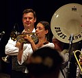 11.8.17 Plzen and Dixieland Festival 101 (35715545194).jpg