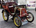 110 ans de l'automobile au Grand Palais - Renault type C Tonneau 3,5 CV - 1900 - 002.jpg
