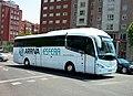 112 Arriva - Flickr - antoniovera1.jpg