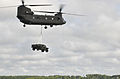 116th BCT make Humvees fly 110919-A--932.jpg