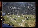 117478 Kvinesdal kommune (9216583846).jpg