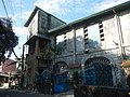 1179Roads Payatas Bagong Silangan Quezon City Landmarks 15.jpg