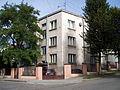 11 Sahaidachnoho Street, Lviv (02).jpg