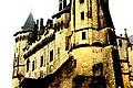 11 Saumur (34) (13009044315).jpg