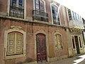 12-09-2017 Derelict Building, Rua Manuel Belmarço, Faro (1).JPG