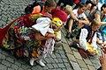 12.8.17 Domazlice Festival 047 (35721738274).jpg