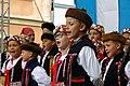 12.8.17 Domazlice Festival 088 (36556399105).jpg