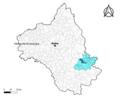 12002-Aguessac-EPCI.png