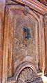 121.Formigales puerta.jpg