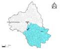 12255-Salmiech-Arron.png