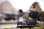 122nd Airmen train for unconventional warfare (Image 1 of 16) 160513-Z-GK926-092.jpg