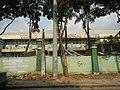 123Barangays Cubao Quezon City Landmarks 18.jpg