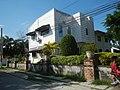 1247San Nicolas, Minalin, Pampanga Landmarks 20.jpg