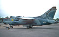 125th Tactical Fighter Squadron A-7D-5-CV Corsair II 69-6229.jpg