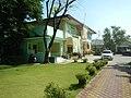1267San Nicolas, Minalin, Pampanga Landmarks 25.jpg