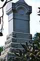 127th Regiment Memorial.jpg