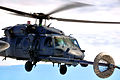 129th Rescue Squadron HH-60 Pave Hawk.jpg